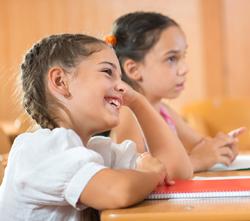 Treating Dyslexia >> Treating Dyslexia Smart Kids