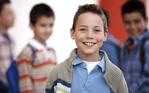 Beyond Medication Evidence Based Adhd >> Beyond Medication Evidence Based Adhd Care Smart Kids