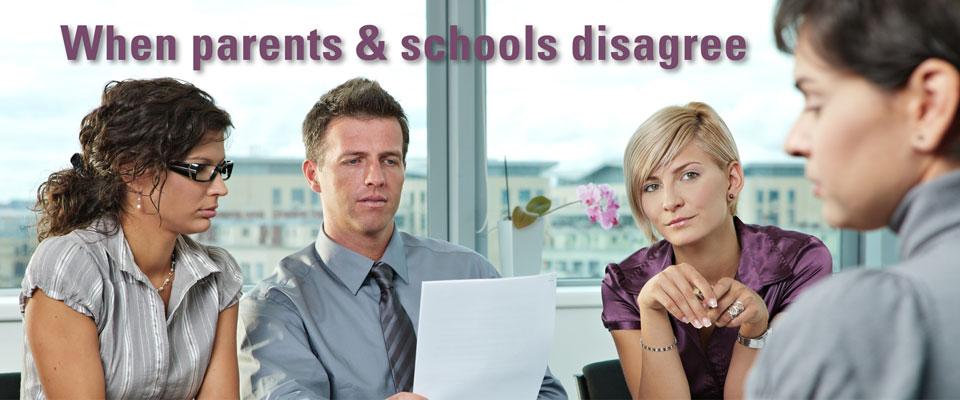 parents-schools-disagree