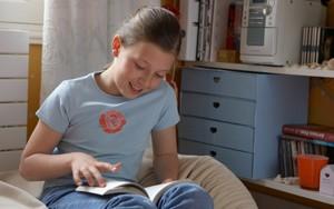 Comprehension Skills for Kids with LD | Smart Kids