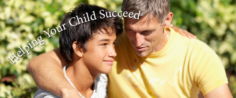 helping-your-child-succeed