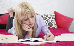 2-10-13-college-essay
