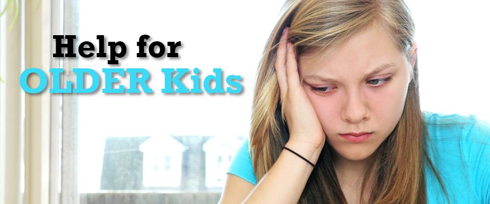 42-help-for-older-kids-no-words