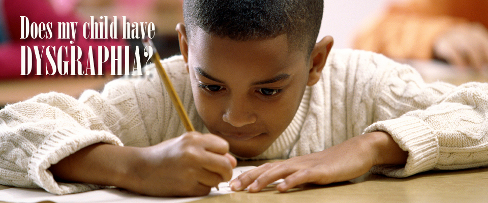 44-does-my-child-have-dysgraphia-no-words