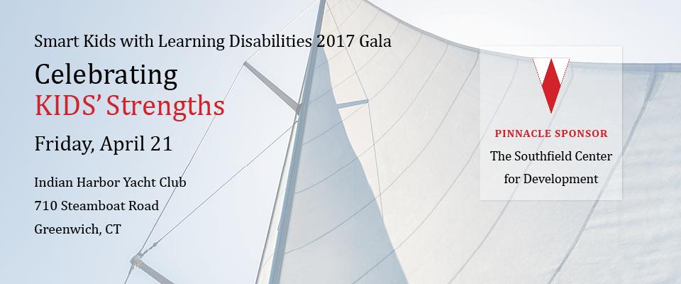 SK Event 2017 slider no words