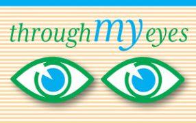 Through-My-Eyes-icon 2