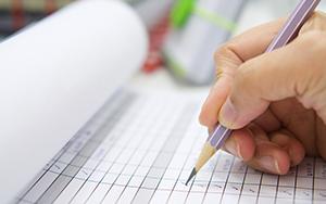 Finding Right Evaluator >> Finding the Right Evaluator   Smart KidsSmart Kids