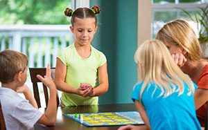 Finding Right Evaluator >> Riding the ADHD Roller Coaster   Smart Kids