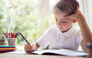 Evaluating Your Child For Nld >> Evaluation Fundamentals Smart Kids